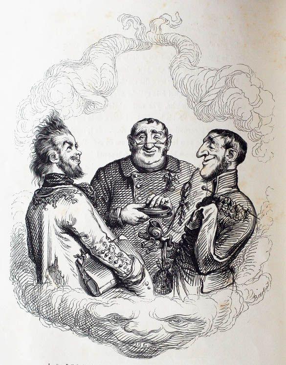 Médecin, un autre monde (Graveurs de Mémoire) (French Edition)