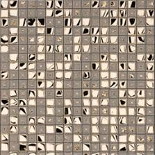 Pierre Cordier & Gundi Falk, Chimigramme 21/3/13 « Pair-Impair », 2013.