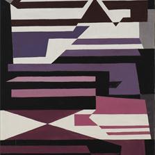 <span style='display:none;'>Jo Delahaut. Liolik (1953). Huile sur toile, 65 x 50 cm. Collection privée.</span>