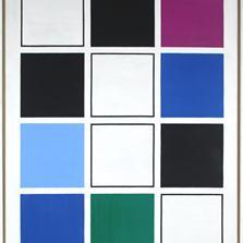 <span style='display:none;'>Jo Delahaut. Brise (1989). Huile sur toile, 93 x 72 cm. Collection privée.</span>