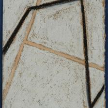<span style='display:none;'>Jo Delahaut. Sans titre (1983). Pastel sur carton, 25 x 17,5 cm. Collection privée.</span>