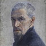 Jean Jacques Delphes Arts Contemporains